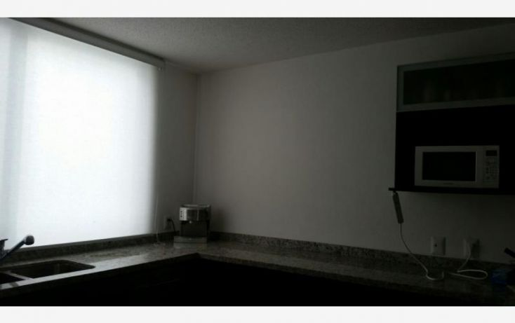Foto de casa en venta en juriquilla santa fe, juriquilla santa fe, querétaro, querétaro, 2044654 no 27