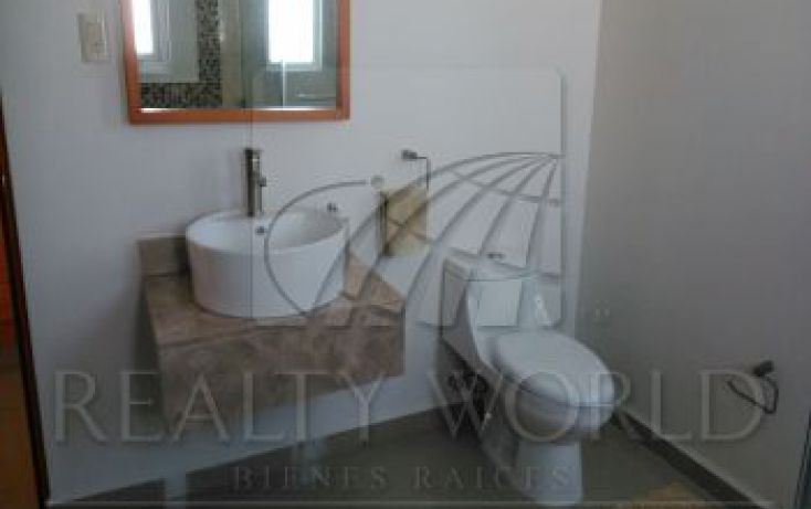 Foto de casa en venta en, juriquilla santa fe, querétaro, querétaro, 1010663 no 02