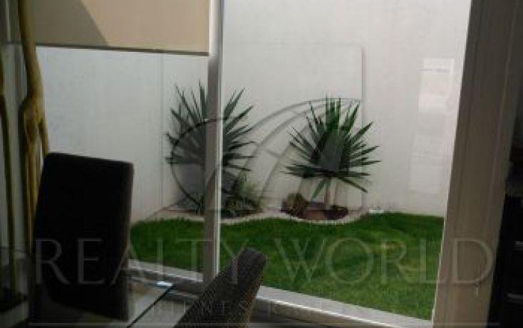 Foto de casa en venta en, juriquilla santa fe, querétaro, querétaro, 1010663 no 03