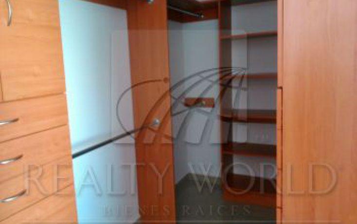 Foto de casa en venta en, juriquilla santa fe, querétaro, querétaro, 1010663 no 06