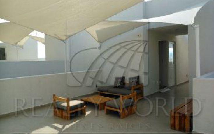 Foto de casa en venta en, juriquilla santa fe, querétaro, querétaro, 1010663 no 07