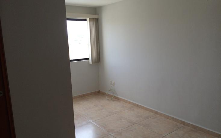 Foto de casa en renta en  , juriquilla santa fe, querétaro, querétaro, 1061897 No. 04