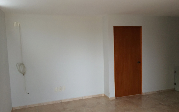 Foto de casa en renta en  , juriquilla santa fe, querétaro, querétaro, 1061897 No. 06
