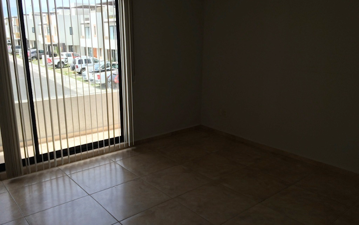 Foto de casa en renta en  , juriquilla santa fe, querétaro, querétaro, 1061897 No. 14