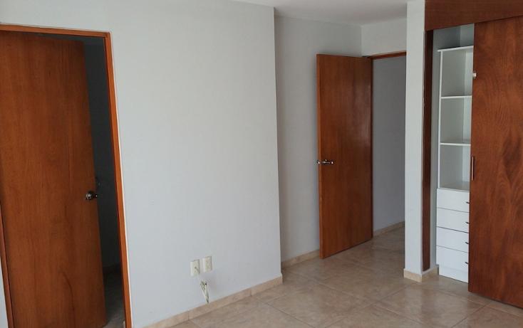 Foto de casa en renta en  , juriquilla santa fe, querétaro, querétaro, 1061897 No. 15