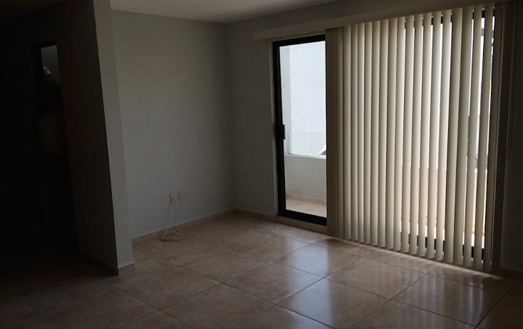 Foto de casa en renta en  , juriquilla santa fe, querétaro, querétaro, 1061897 No. 16
