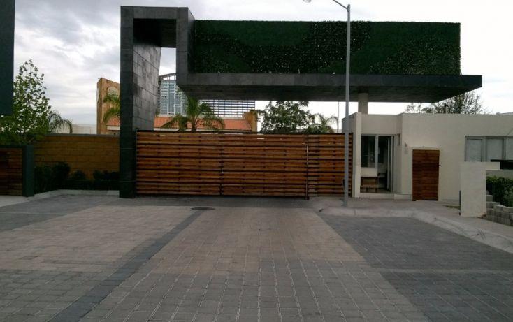 Foto de casa en renta en, juriquilla santa fe, querétaro, querétaro, 1089999 no 04