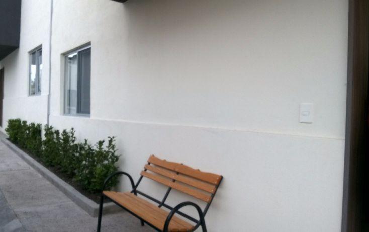 Foto de casa en renta en, juriquilla santa fe, querétaro, querétaro, 1089999 no 06