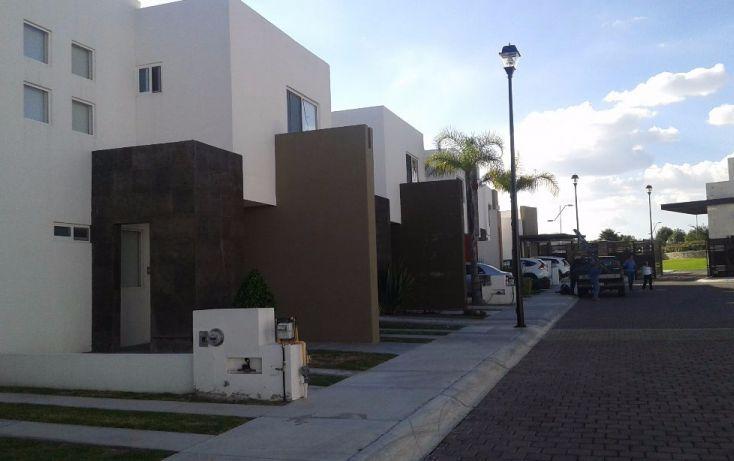 Foto de casa en renta en, juriquilla santa fe, querétaro, querétaro, 1132749 no 02