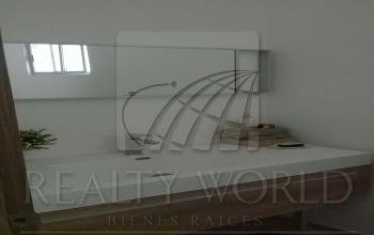 Foto de departamento en venta en, juriquilla santa fe, querétaro, querétaro, 1160419 no 13