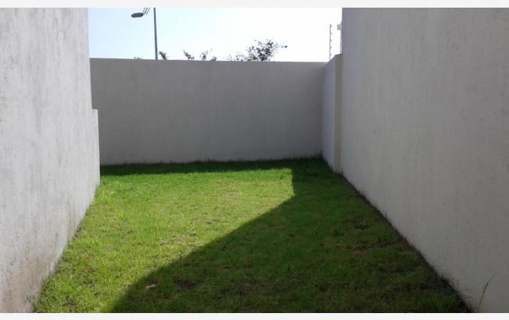 Foto de casa en renta en, juriquilla santa fe, querétaro, querétaro, 1162359 no 02