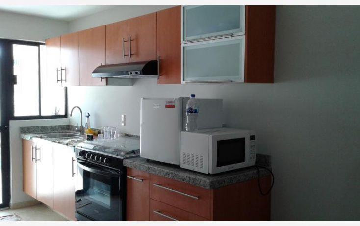 Foto de casa en renta en, juriquilla santa fe, querétaro, querétaro, 1162359 no 03