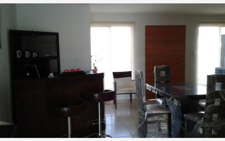 Foto de casa en renta en, juriquilla santa fe, querétaro, querétaro, 1162359 no 04