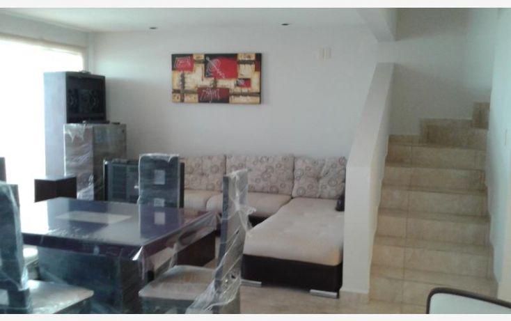 Foto de casa en renta en, juriquilla santa fe, querétaro, querétaro, 1162359 no 05