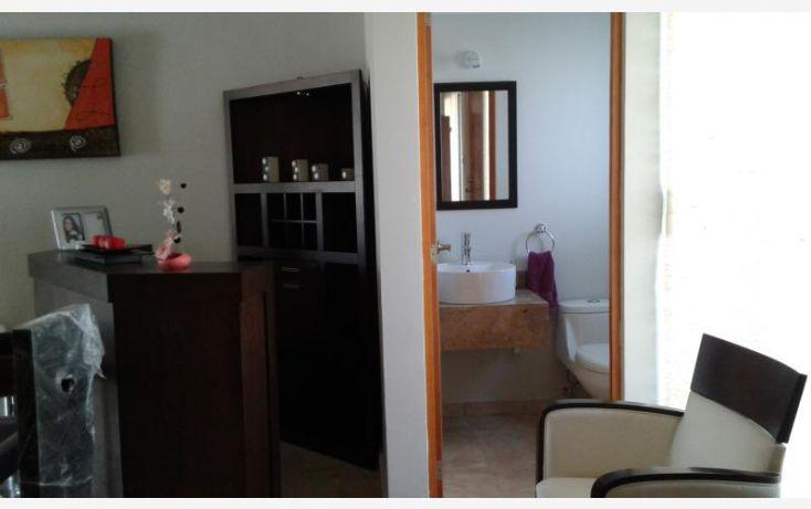 Foto de casa en renta en, juriquilla santa fe, querétaro, querétaro, 1162359 no 06