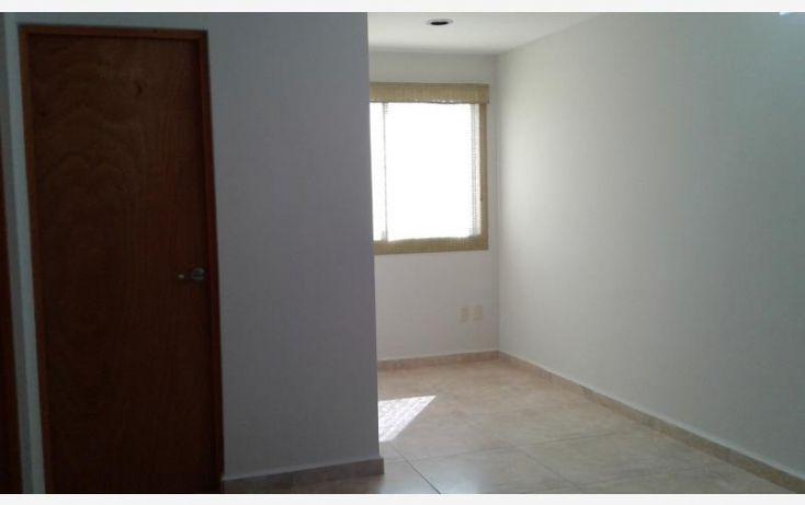 Foto de casa en renta en, juriquilla santa fe, querétaro, querétaro, 1162359 no 11
