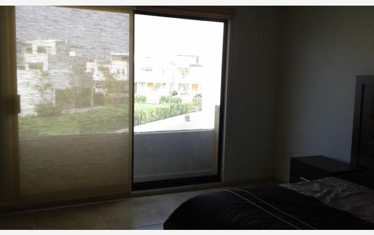 Foto de casa en renta en, juriquilla santa fe, querétaro, querétaro, 1162359 no 16