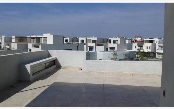 Foto de casa en renta en, juriquilla santa fe, querétaro, querétaro, 1162359 no 18