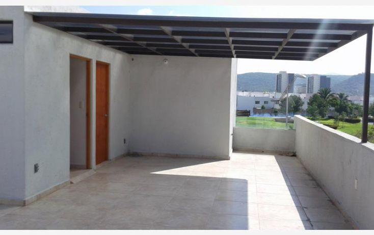 Foto de casa en renta en, juriquilla santa fe, querétaro, querétaro, 1162359 no 19