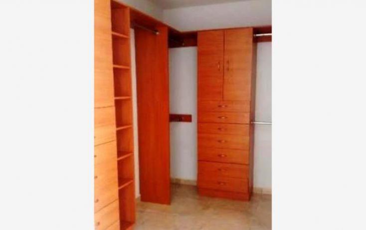 Foto de casa en renta en, juriquilla santa fe, querétaro, querétaro, 1162359 no 22