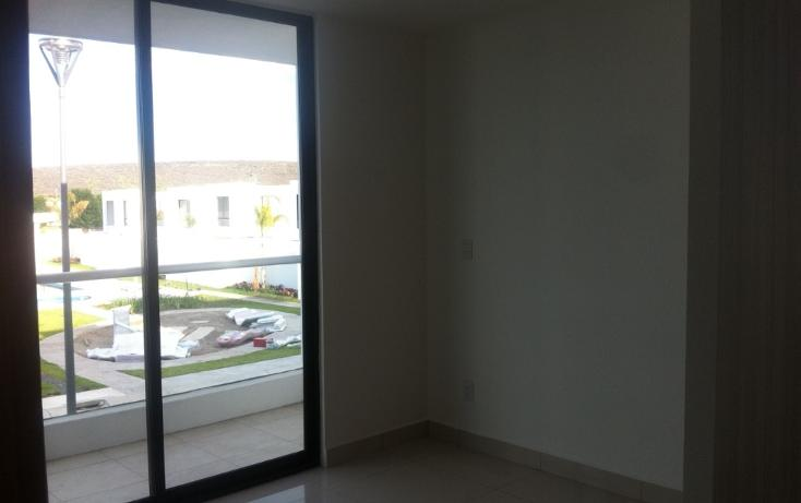 Foto de casa en renta en  , juriquilla santa fe, querétaro, querétaro, 1203333 No. 07