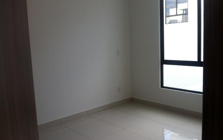 Foto de casa en renta en  , juriquilla santa fe, querétaro, querétaro, 1203333 No. 09