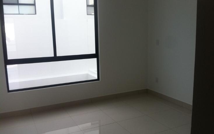 Foto de casa en renta en  , juriquilla santa fe, querétaro, querétaro, 1203333 No. 10