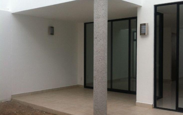Foto de casa en renta en, juriquilla santa fe, querétaro, querétaro, 1203333 no 18