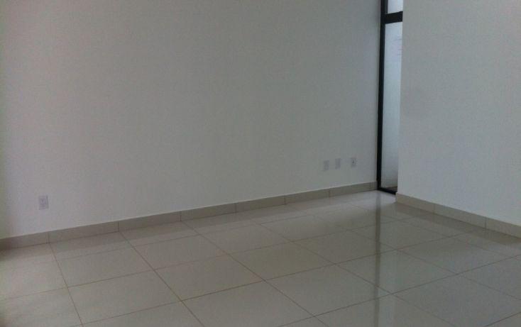 Foto de casa en renta en, juriquilla santa fe, querétaro, querétaro, 1203333 no 19