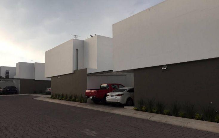 Foto de casa en condominio en venta en, juriquilla santa fe, querétaro, querétaro, 1230013 no 01