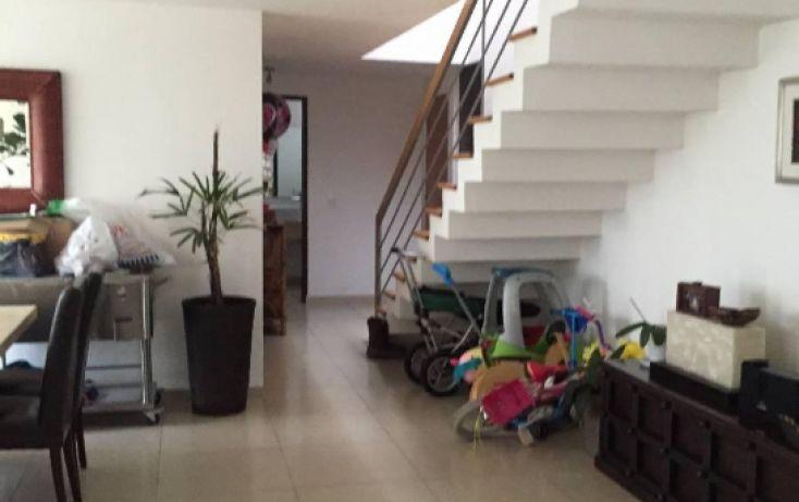 Foto de casa en condominio en venta en, juriquilla santa fe, querétaro, querétaro, 1230013 no 02