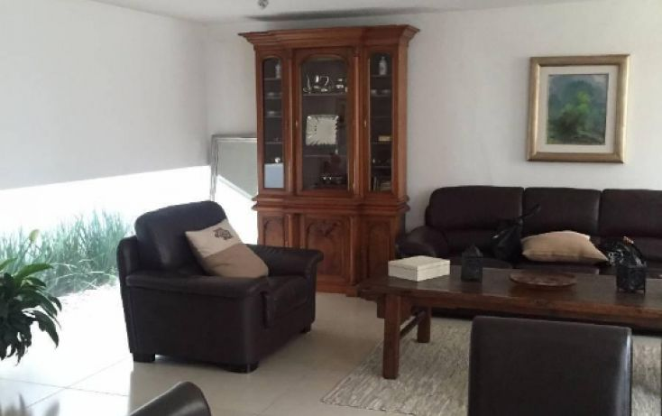 Foto de casa en condominio en venta en, juriquilla santa fe, querétaro, querétaro, 1230013 no 03