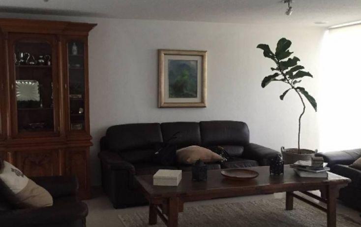 Foto de casa en condominio en venta en, juriquilla santa fe, querétaro, querétaro, 1230013 no 04