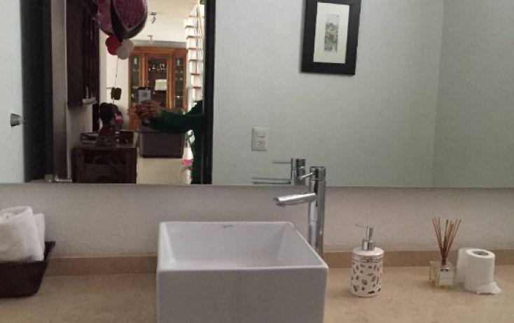 Foto de casa en condominio en venta en, juriquilla santa fe, querétaro, querétaro, 1230013 no 06