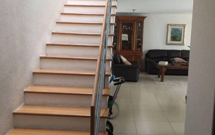 Foto de casa en condominio en venta en, juriquilla santa fe, querétaro, querétaro, 1230013 no 07