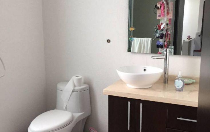 Foto de casa en condominio en venta en, juriquilla santa fe, querétaro, querétaro, 1230013 no 08