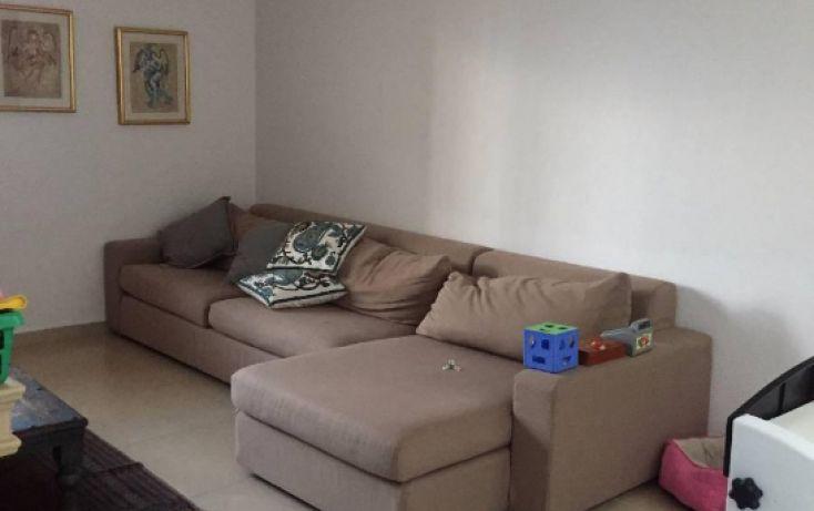 Foto de casa en condominio en venta en, juriquilla santa fe, querétaro, querétaro, 1230013 no 10