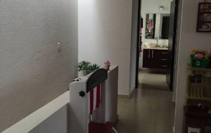 Foto de casa en condominio en venta en, juriquilla santa fe, querétaro, querétaro, 1230013 no 11