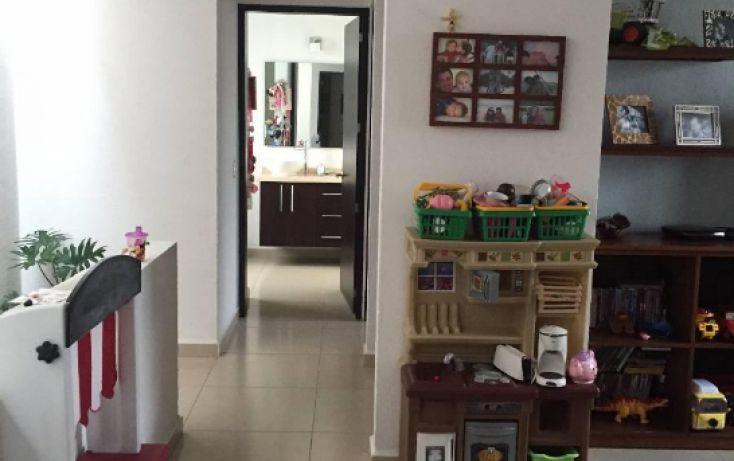 Foto de casa en condominio en venta en, juriquilla santa fe, querétaro, querétaro, 1230013 no 12