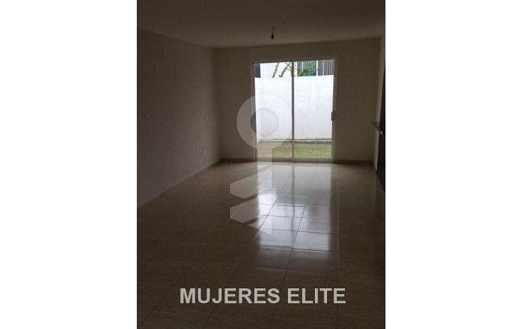 Foto de casa en renta en  , juriquilla santa fe, querétaro, querétaro, 1271699 No. 02