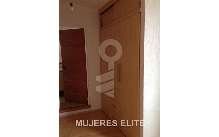 Foto de casa en renta en  , juriquilla santa fe, querétaro, querétaro, 1271699 No. 05