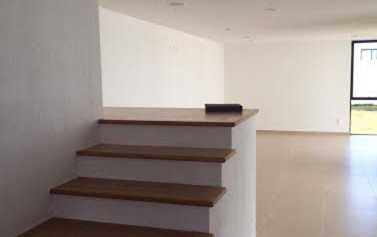 Foto de casa en renta en, juriquilla santa fe, querétaro, querétaro, 1280123 no 03