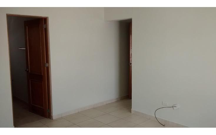 Foto de casa en renta en  , juriquilla santa fe, quer?taro, quer?taro, 1281079 No. 08