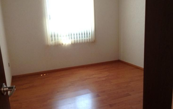 Foto de casa en venta en  , juriquilla santa fe, quer?taro, quer?taro, 1316181 No. 08
