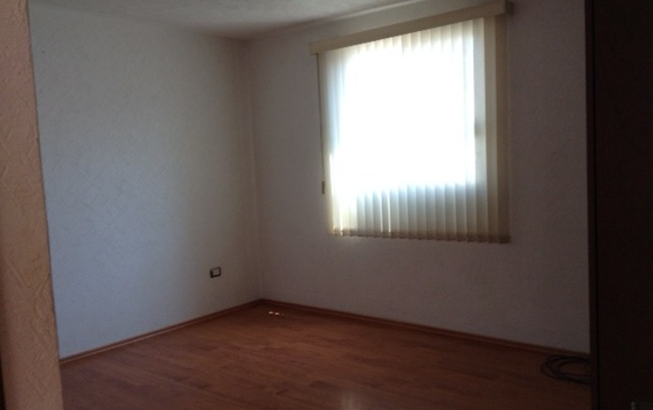 Foto de casa en venta en  , juriquilla santa fe, quer?taro, quer?taro, 1316181 No. 09
