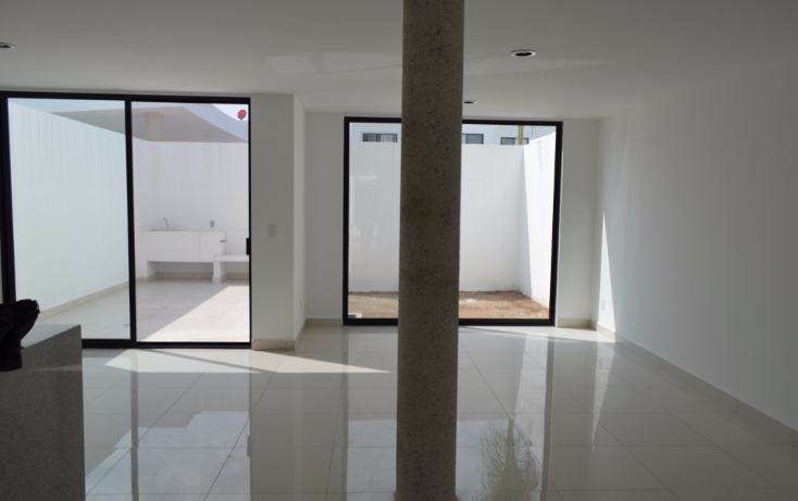 Foto de casa en renta en  , juriquilla santa fe, querétaro, querétaro, 1339717 No. 10