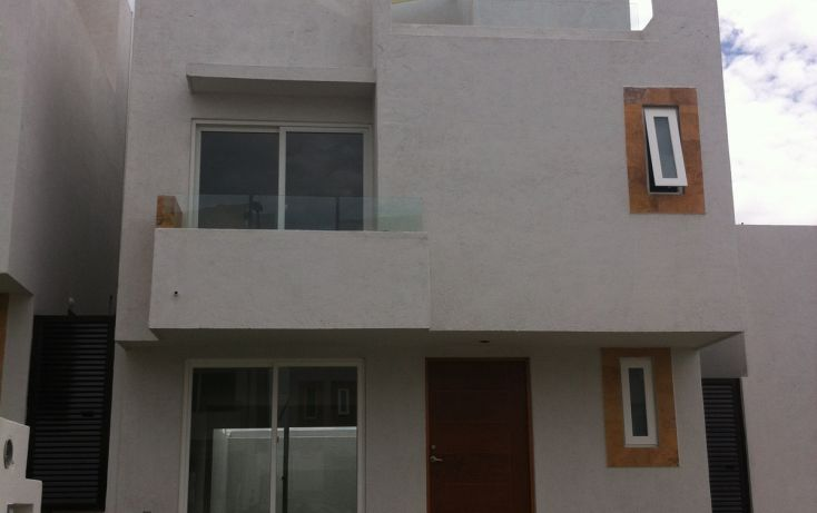 Foto de casa en renta en, juriquilla santa fe, querétaro, querétaro, 1340469 no 01