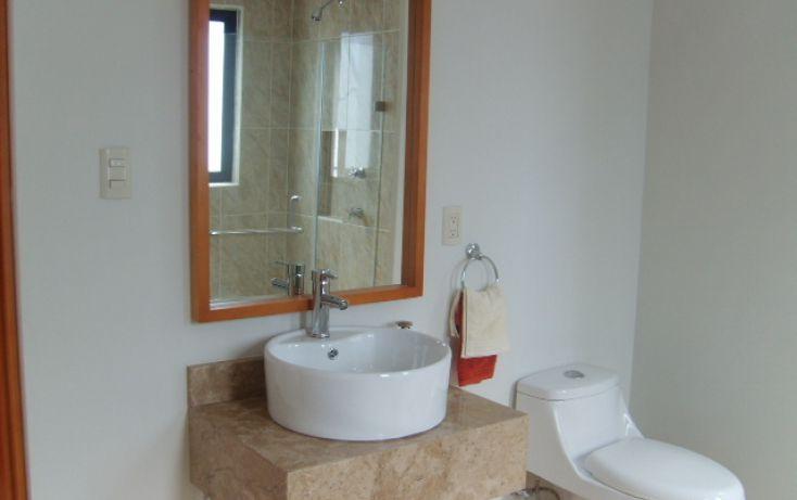 Foto de casa en renta en, juriquilla santa fe, querétaro, querétaro, 1340469 no 13