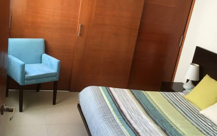 Foto de casa en renta en, juriquilla santa fe, querétaro, querétaro, 1340469 no 15