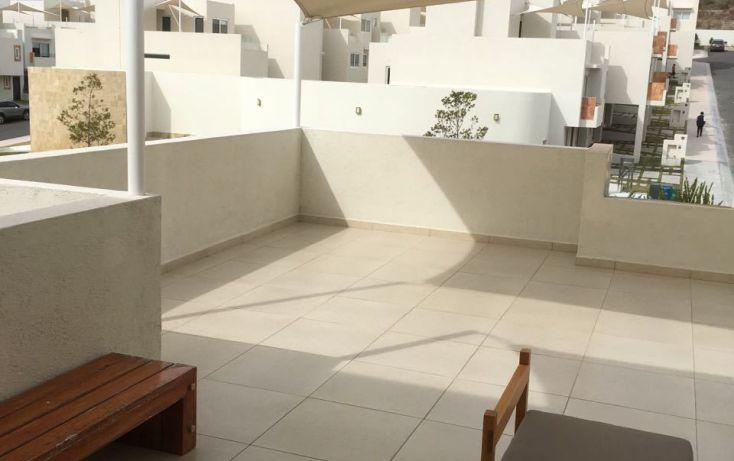 Foto de casa en renta en, juriquilla santa fe, querétaro, querétaro, 1340469 no 18
